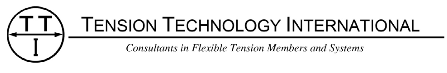 Tension Technology International