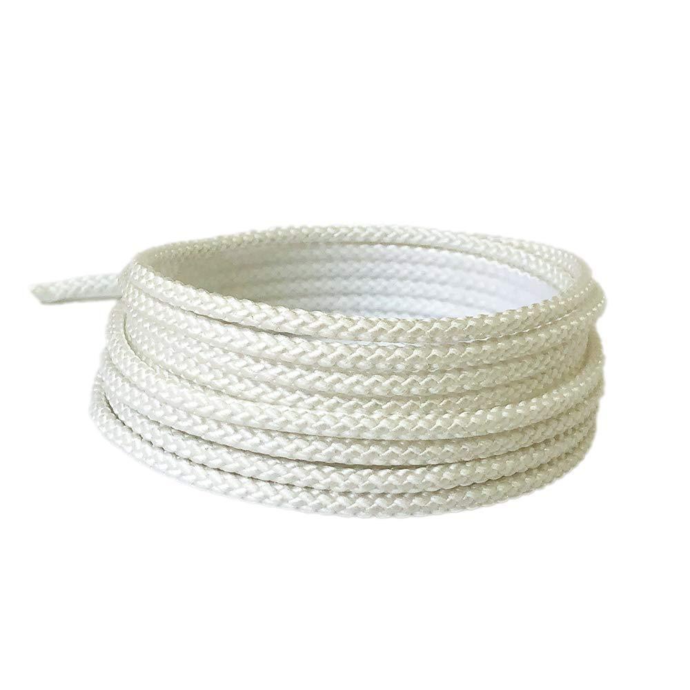 diamondcord™ pull cord handle
